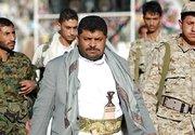 «الحُدیده» گورستان متجاوزان سعودی میشود