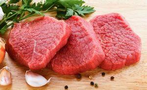 خواص بسیار عالی گوشت شتر مرغ
