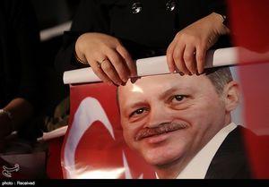 چالشهای اردوغان در آستانه انتخابات