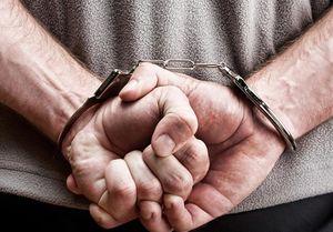 دستگیری ۷ نفر دیگر در پی ماجرای هنجارشکنی در برج سلمان مشهد