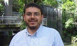فادی محمد البطش