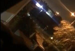 7 کشته در عملیات ترور بن سلمان