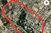 روایات موافقان و مخالفان سعودی از تیراندازی در ریاض +عکس