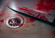 قتل مرد میانسال با ۷ ضربه چاقو در خانه مجردی