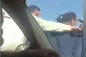 حمله هماهنگ به اقتدار پلیس ادامه مأموریت ناکام اراذل و تروریستها