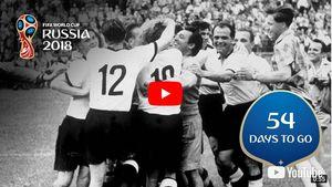 100 حقیقت جام جهانی - بخش 54