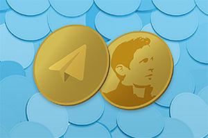 فیلم/ تله گرام برای پولهای کاربران!