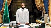 گمانهزنی رسانه پاکستانی درباره دلیل غیبت بنسلمان