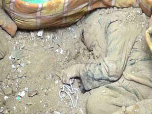 فیلم/ سکانسی از سریال پایتخت که در یمن تکرار شد!