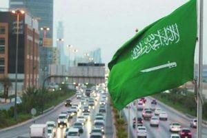 پشت پرده عقب نشینی عربستان از مواضع ضد سوری