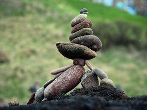 واردات عجیب قلوه سنگ به کشور+ جدول