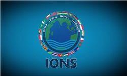 ائتلاف نظامی IONS تشکیل می شود