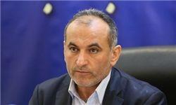 افزایش مصرف «گل» در بین دانشآموزان ایرانی