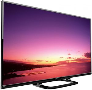جدول/ قیمت پرفروشترین تلویزیونها