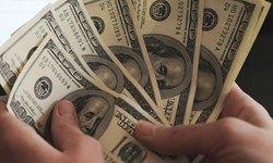 قیمت ارزهای دولتی امروز/ دلار ۱ تومان گران شد