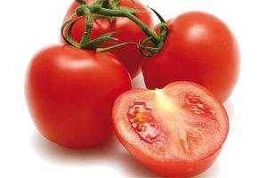 گرانی مواد غذایی پرمصرف ۴۷ درصد شد/ گوجهفرنگی رکورددار گرانی+ جدول