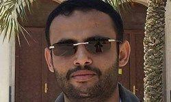 جایگزین شهید «صالح الصماد» انتخاب شد