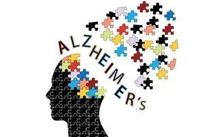 نوجوانان کمخواب منتظر آلزایمر باشند,