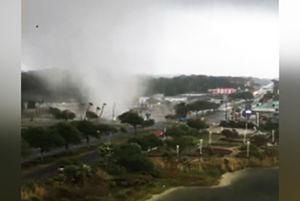 گردباد فلوریدا2