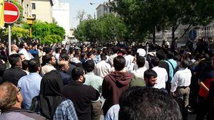 صدور حکم جلب فعال رسانهای هتاک به مقدسات
