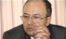 جزئیات نشست مالیاتی با وزیر اقتصاد
