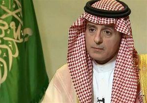 الجبیر: حکومت عربستان نقشی در قتل خاشقجی ندارد