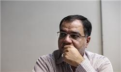 آقای روحانی! نماینده شایسته ای برای این جبهه باشید