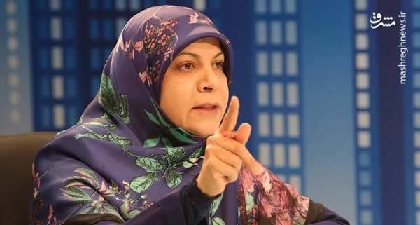 حنان الفتلاوی