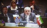 کنفرانس سوریه در بروکسل
