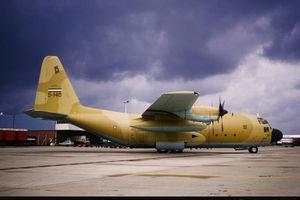 فیلم/ روایتی جالب از تعمیر هواپیماهای ارتش!