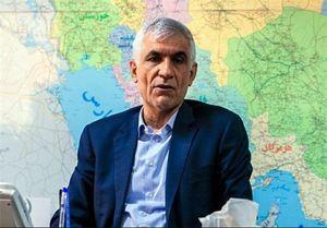 تغییرات در شهرداری تهران کلید خورد