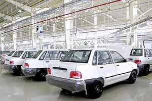 فیلم/ اطلاعیهای که بازار خودرو را به هم ریخت!