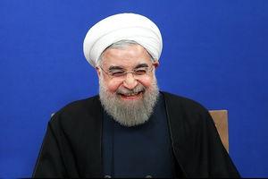 فیلم/  استندآپ کمدی روحانی در تبریز!