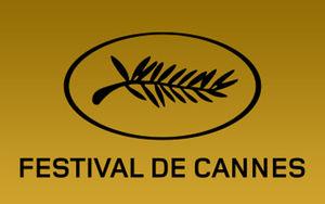 سزای شوخی کوچک فیلمساز فرانسوی با اسرائیل در جشنواره کن