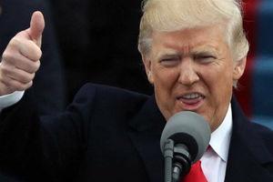 آیا فدرال رزرو زیر پای ترامپ را میکشد؟