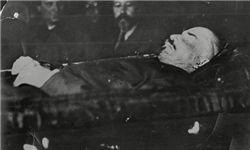 سرنوشت جنازه دیکتاتورها چیست؟