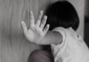 دستگیری نامادری به جرم کودک آزاری در اراک