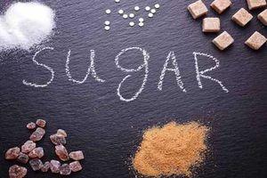 شیرین کنندههای مصنوعی خطرناکتر از شکر