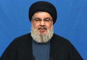 حزبالله پرچم مبارزه با فساد اقتصادی را بالا گرفت