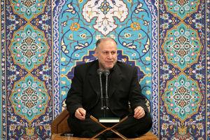 فیلم/ رقابت برترین قاریان جهان اسلام در تهران
