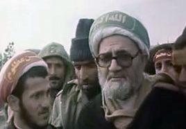 شیخ احمد جنیدی