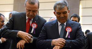 مهمترین رقیب اردوغان در انتخاب آتی که بود و چرا انصراف داد؟  +تصاویر