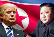 چرا ترامپ دیدار با رهبر کره شمالی را لغو کرد؟