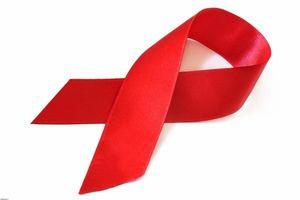 ویروس ایدز با موفقیت نابود شد