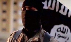 بازداشت یکی از نزدیکان ابوبکر بغدادی +عکس