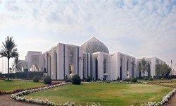 جزییاتی جدید از حادثه تیراندازی در کاخ ولی عهد عربستان