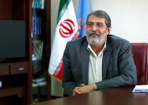 قدیمیهای تلویزیون به ریاست اصغر پورمحمدی مأمور سیاستگذاری نمایش خانگی شدند