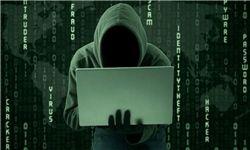 بیشترین حمله سایبری به زیرساختهای ایران از طرف کدام کشورها است؟