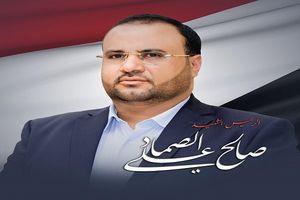 جزئیات ترور شهید «صالح الصماد»