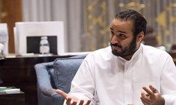 اصلاحات بن سلمان؛ توسعه نامتقارن داخلی و خارجی